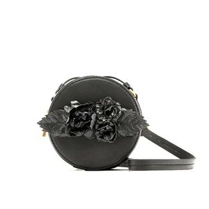 Beautiful ZARA bag